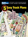 5 compact track plans