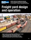 Free freight yard guide