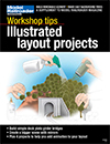 Layout Projects