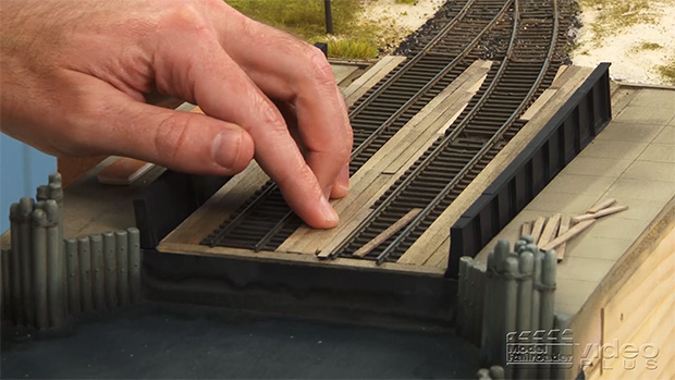 model steam locomotive plans, model railroad bridge plans, model railroad yard plans, railroad shed plans, model railroad building plans, model railroad shack plans, railroad roundhouse construction plans, railroad turntable plans, on roundhouse model railroad track plans