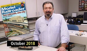October2018issuepreview