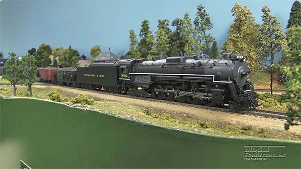 Train stations new york state, bachmann ho trains for sale