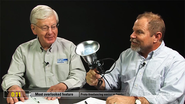 roundhouse model train wiring tracks the    roundhouse    episode 6 featuring tony koester and neil  the    roundhouse    episode 6 featuring tony koester and neil